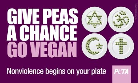 Peta-vegan-billboard