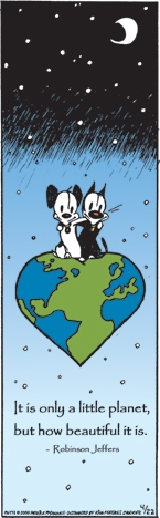 Earth-day-mutts