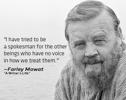 Mowat-farley-cbc-quote_1